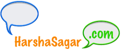 Bangalore Property Reviews by Harsha Sagar, Reviews of Apartments / Villas and Plots in Bangalore